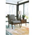 11402 Zardoni - Accent Chair