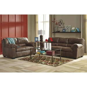 12000 Bladen - Sofa - Loveseat