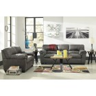12001 Bladen - Sofa - Loveseat
