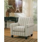 1300021 Milari -  Accent Chair
