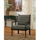 1300060 Milari - Accent Chair