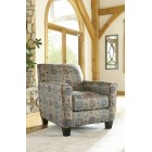 1340521 Belcampo -  Accent Chair
