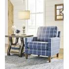 1440321 Adderbury - Accent Chair
