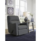 14504 Kiessel Nuvella - Accent Chair