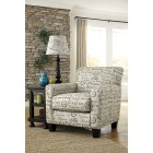 1660021 Alenya - Accent Chair