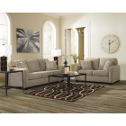 16600 Alenya - Sofa - Loveseat