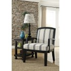 1660060 Alenya - Accent Chair