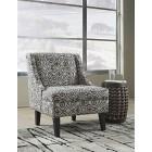 18102 Kestrel - Accent Chair