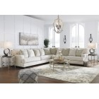 19604 Rawcliffe - Sectional