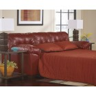 2010039 Alliston DuraBlend® - Queen Sofa Sleeper