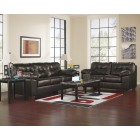 20101 Alliston DuraBlend® - Sofa - Loveseat
