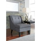 2070260 Calion -Accent Chair
