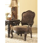 2260360 North Shore - Showood Accent Chair
