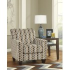 2350021 Geordie - Accent Chair
