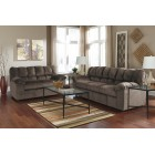26604 Julson - Sofa - Loveseat - Multiple Color Available