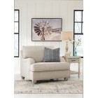 27403 Traemore - Accent Chair