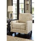 2790121 Cloverfield - Accent Chair
