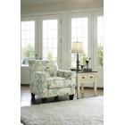2820021 Daystar - Accent Chair