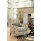 2870122 Wilcot - Accent Chair