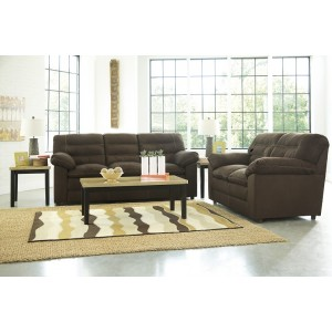 29900 Talut - Sofa - Loveseat