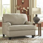 30803 Almanza - Accent Chair