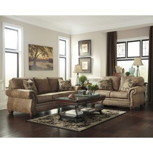 31901 Larkinhurst - Sofa - Loveseat