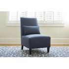 3570146 Harahan - Armless Chair