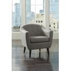 3620821 Klorey - Accent Chair