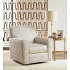 42304 Daylon - Accent Chair