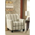 5190221 Laryn - Accent Chair