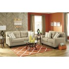 51902 Laryn - Sofa - Loveseat