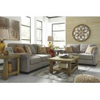 53601 Leola -Sofa -Loveseat