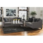 53901 Brindon - Sofa - Loveseat