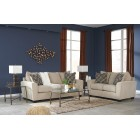 57003 Wixon - Sofa - Loveseat