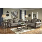 57603 Cecilyn -Sofa - Loveseat