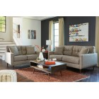 62802 Dahra - Sofa - Loveseat