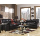 64500 Commando - Sofa - Loveseat