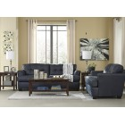 65806 Inmon - Sofa - Loveseat