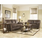 67505 Amazon - Sofa - Loveseat