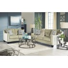 69502 Bizzy - Sofa - Loveseat