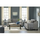 69503 Bizzy - Sofa - Loveseat