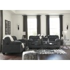 70509 Accrington - Sofa - Loveseat