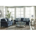 71304 LaVernia - Sofa -Loveseat