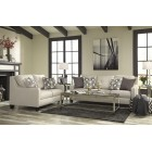 71801 Guillerno - Sofa - Loveseat