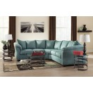 75006 Darcy - Sectional
