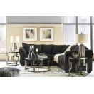 75008 Darcy - Sectional