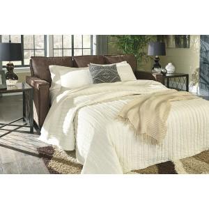 9290339 - Terrington Queen Sofa Sleeper
