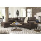 94003 Navi - SECTIONAL