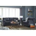 95402 Dailey - Sofa - Loveseat - Multiple Color Available