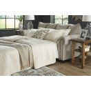 9770439 - Zarina Queen Sofa Sleeper